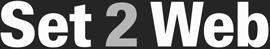 Set 2 Web - Κατασκευή Ιστοσελίδων, SEO, Web Marketing
